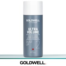 Goldwell Ultra Volume Dust up 10 g