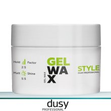 Dusy Style Gel Wax 150ml