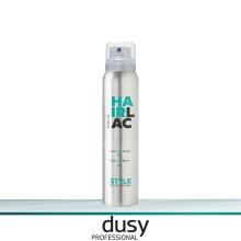 Dusy Hair Lac 100ml