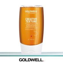 Goldwell Creative Texture Hardliner 140 ml