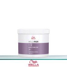 Wellaplex Step 2 Bond Stabilizer 500 ml