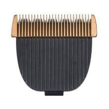 Ceox II Haarschneidemaschine schwarz