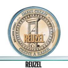 Reuzel Shave Cream 283g