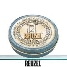 Reuzel Shave Cream 95g