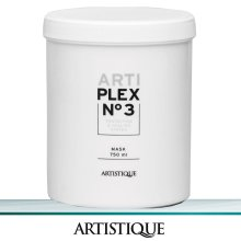 Artistique Artiplex No.3 Mask 750 ml