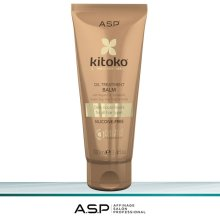 A.S.P Kitoko Oil Treatment Balm 100ml