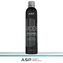 A.S.P Air Loader 300ml