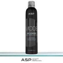 A.S.P Mode Air Loader 300 ml