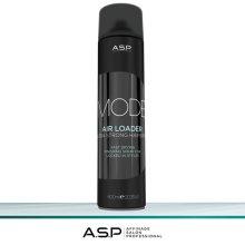 A.S.P Mode Air Loader 600 ml