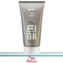 Wella EIMI Pearl Styler Styling Gel 30 ml