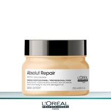 Loreal Absolut Repair Maske 250ml