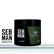 SEB MAN The Dandy Pomade 75ml