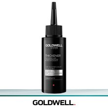 Goldwell System Color Thickener 100 ml