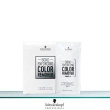 Schwarzkopf Bond Enforcing Color Remove 10x30g