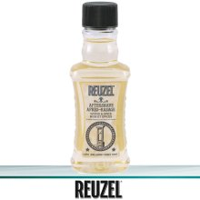 Reuzel Wood&Spice Aftershave 100ml