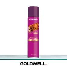 Goldwell Sprühgold Classic 300 ml