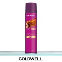 Goldwell Sprühgold Classic 400 ml