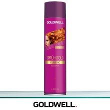 Goldwell Sprühgold Classic 600 ml
