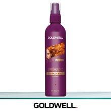 Goldwell Sprühgold Pumpspray starker Halt 200 ml