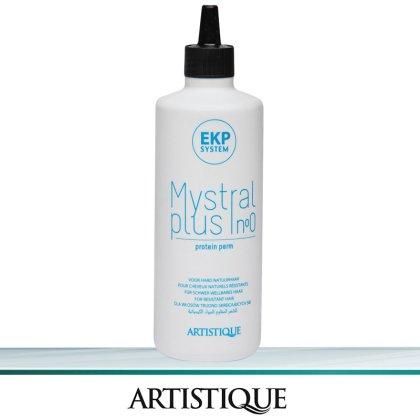 Artistique Mystral Plus Protein Perm 500ml