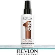 Revlon Uniq One Coconut Treatment 150 ml