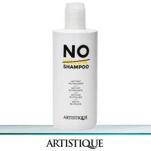 Artistique No Yellow Shampoo 1 Liter