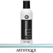 Artistique Experience Men Activator 2% 200 ml