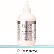 Inebrya Kolor Vibes Modulator 150ml