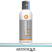 Artistique Experience Thickener 100ml