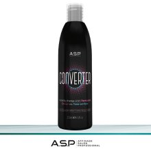 A.S.P Converter 250 ml