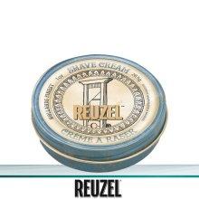 Reuzel Shave Cream 28 g