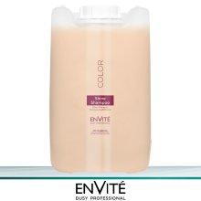 Dusy ENVITE Shine Shampoo 5 L