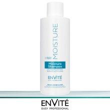 Dusy ENVITE Moisture Shampoo 1 L