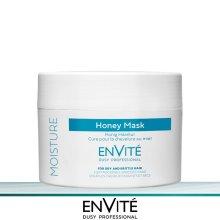 Dusy ENVITE Honey Mask Haarkur 250 ml