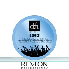 Revlon d:fi Struct 75 g