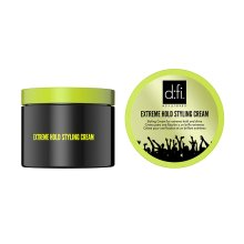 Revlon di:fi Extreme Hold Styling Cream 150 g