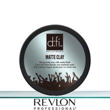 Revlon di:fi Matte Clay 75 g