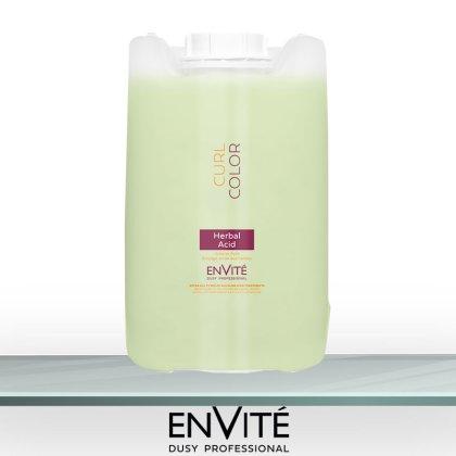 Dusy ENVITE Herbal Acid 10 L