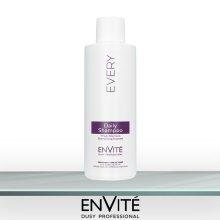 Dusy ENVITE Daily Shampoo 1 L