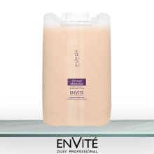 Dusy ENVITE Orange Shampoo 5 L