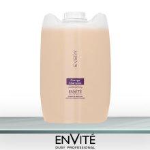 Dusy ENVITE Orange Shampoo 10 L
