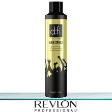 Revlon d:fi Hair Spray 300 ml