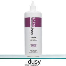 Dusy Care Fix 1 Liter