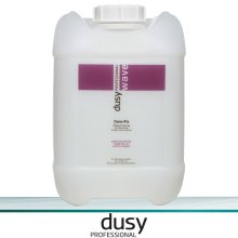 Dusy Care Fix 5 Liter