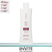 Dusy Envite Post Color Shampoo 250 ml