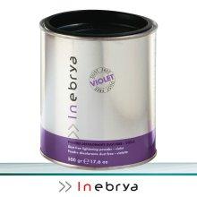Inebrya Blondierpulver 500 g
