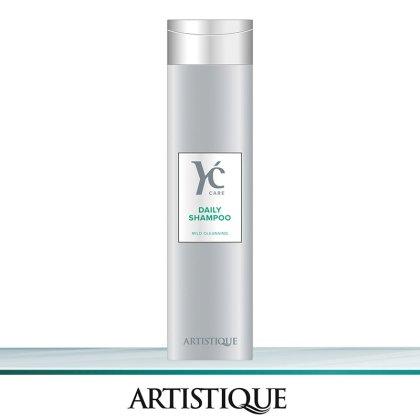 Artistique YouCare Daily Shampoo 250ml