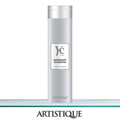 Artistique YouCare Dandruff Shampoo 250ml