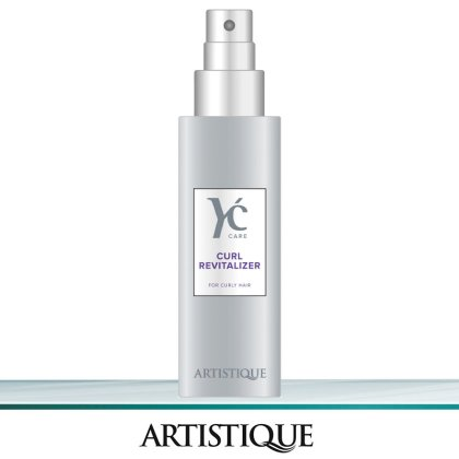 Artistique Youcare Curl Revitalizer 125 ml