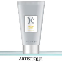 Artistique Youcare Intens Mask 150 ml